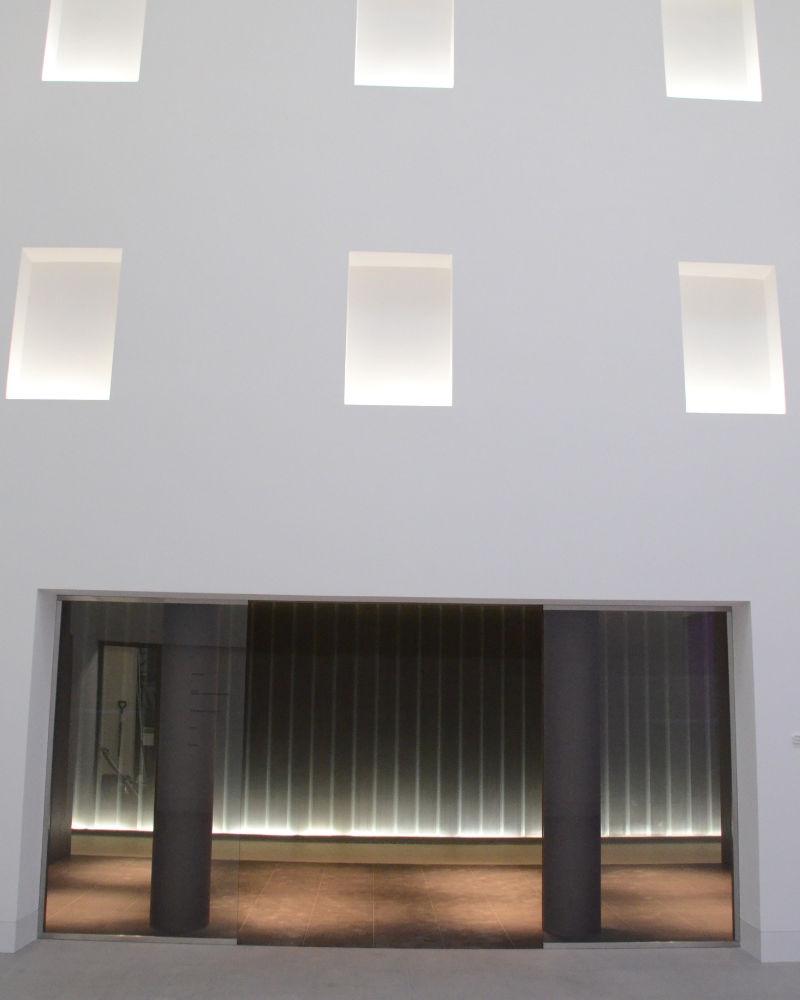 otto montagebau gmbh trockenbau und innenausbau sowie generalunternehmerleistungen. Black Bedroom Furniture Sets. Home Design Ideas